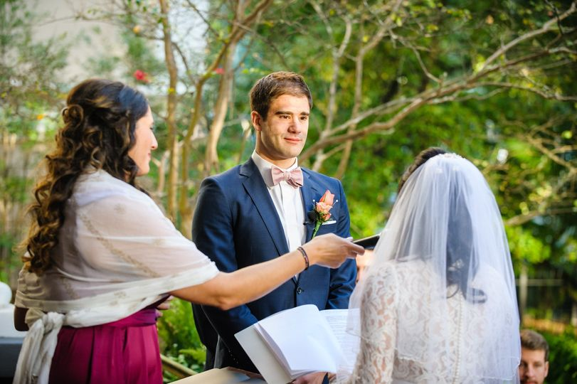 scott myers photography weddingscottmyersweddings