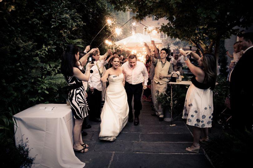 scott myers photography weddingscott myers photogr