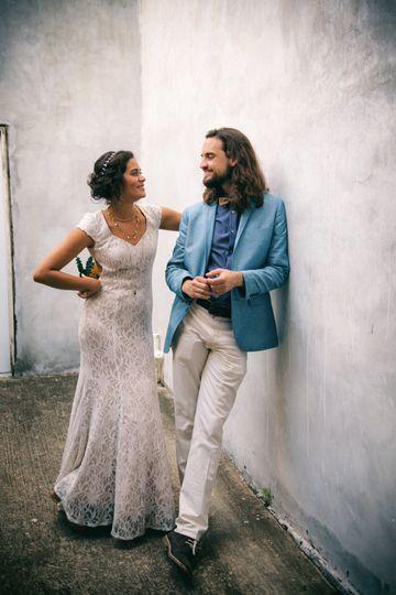 scott myers photography weddingscottmyerslouisiana