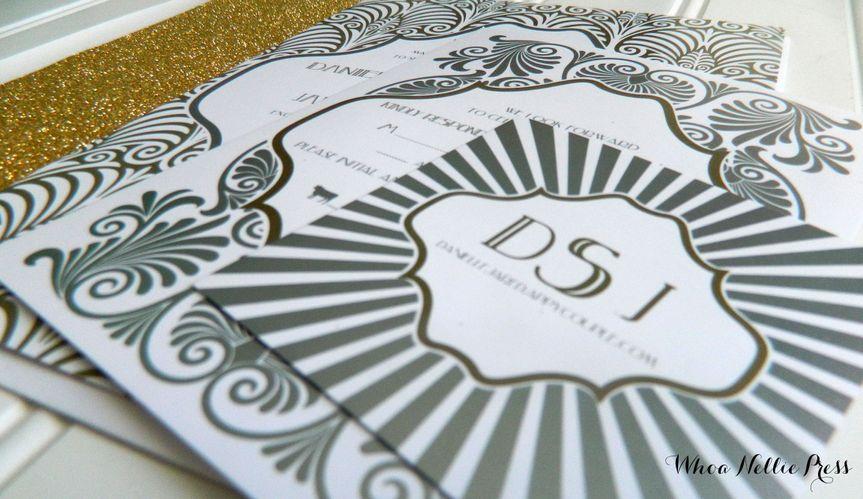 danielle kim nicoles invitations 019