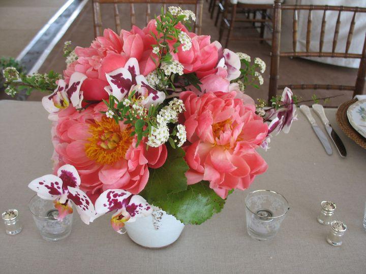 Singletary 39 S Flowers Wedding Flowers Florida Tallahassee