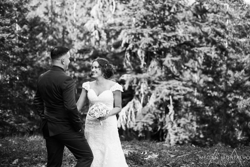 800x800 1472788015050 snoqualmieweddingphotographer0024
