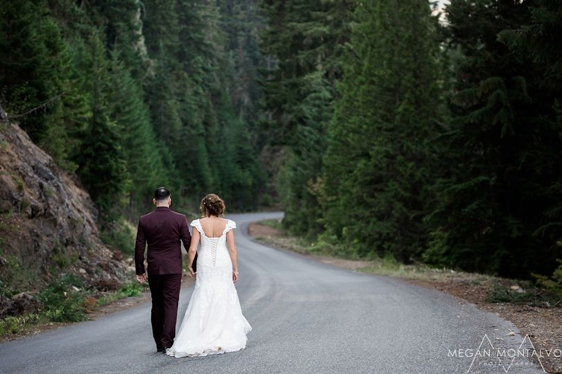 800x800 1472788526644 snoqualmieweddingphotographer0084