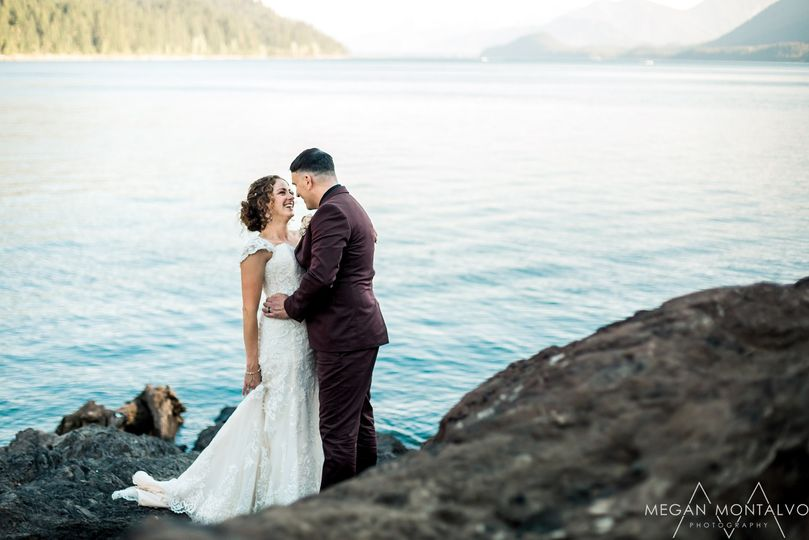 800x800 1472788537436 snoqualmieweddingphotographer0085