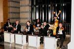 LIVE Music--Mark Yannie, LLC image