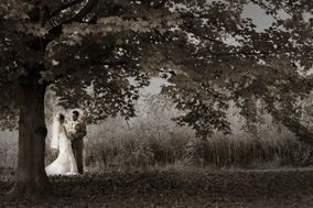 Just In Wedding Photography
