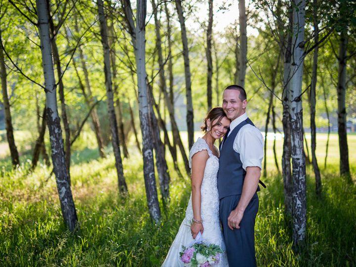 Tmx 1454710427747 Mj 510 Seattle, Washington wedding photography