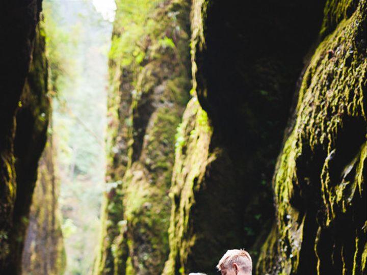 Tmx 1454710444678 Lc 759 Seattle, Washington wedding photography