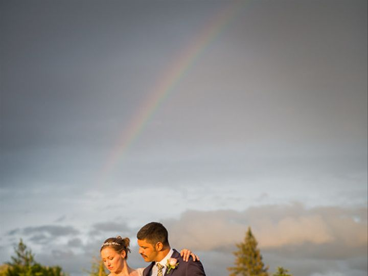Tmx 1454710460653 Lmweb 566 Seattle, Washington wedding photography