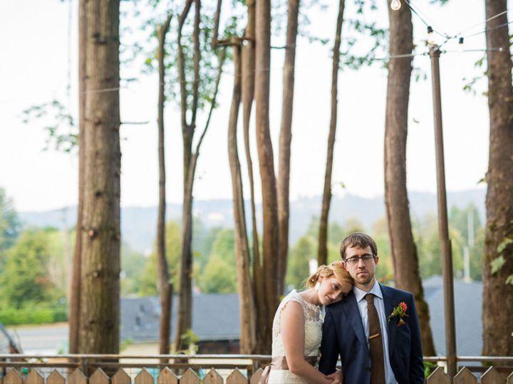 Tmx 1454710483698 Kr 317 Seattle, Washington wedding photography