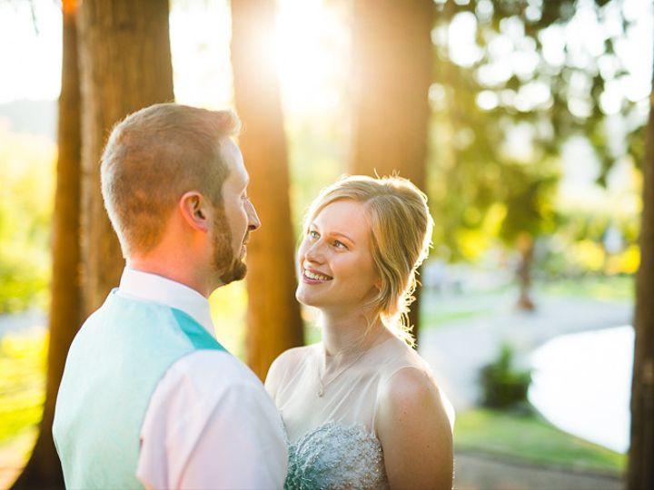 Tmx 1454710495866 Sj 331 Seattle, Washington wedding photography
