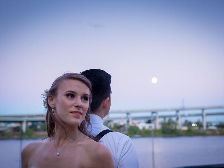 Tmx 1454710534573 Kj 358 Seattle, Washington wedding photography