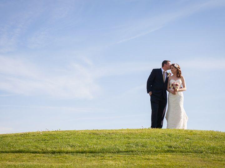 Tmx 1454710548091 Sa 366 Seattle, Washington wedding photography