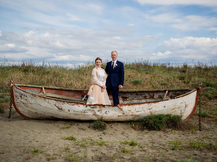 Tmx 1485244902592 Ae 670 Seattle, Washington wedding photography