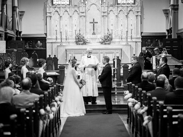 Tmx 1485244902663 Aeweb 206 Seattle, Washington wedding photography
