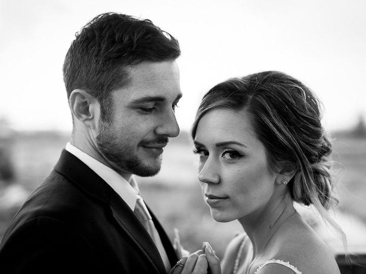 Tmx 1485244909557 Bkweb 338 Seattle, Washington wedding photography