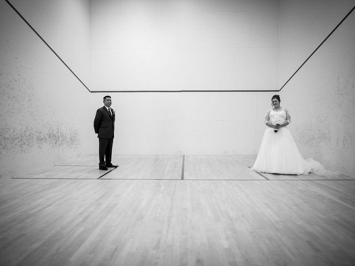 Tmx 1485244917466 Bandrweb 433 Seattle, Washington wedding photography