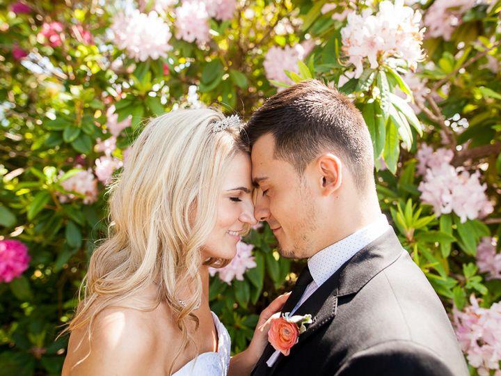 Tmx 1485244923143 Eawebsized 231 Seattle, Washington wedding photography