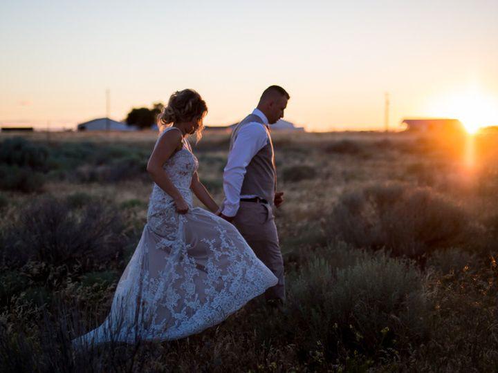 Tmx 1485244929446 Kcweb 577 Seattle, Washington wedding photography