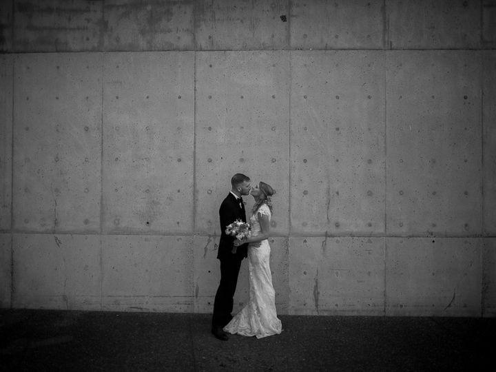 Tmx 1485244935962 Kmweb 284 Seattle, Washington wedding photography