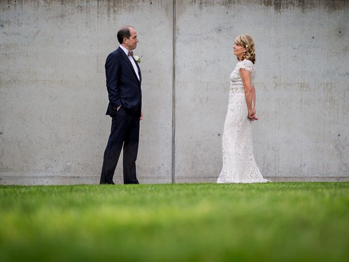 Tmx 1485244941378 Kpweb 383 Seattle, Washington wedding photography