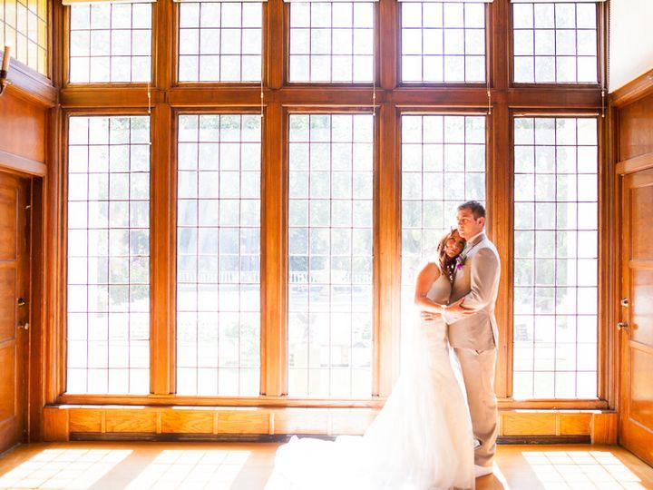 Tmx 1485244946999 Mjweb 215 Seattle, Washington wedding photography