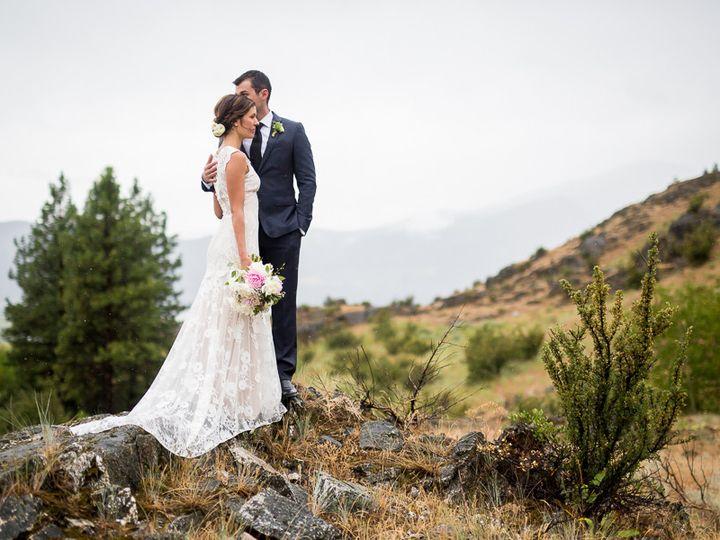Tmx 1485244953724 Mnweb 193 Seattle, Washington wedding photography
