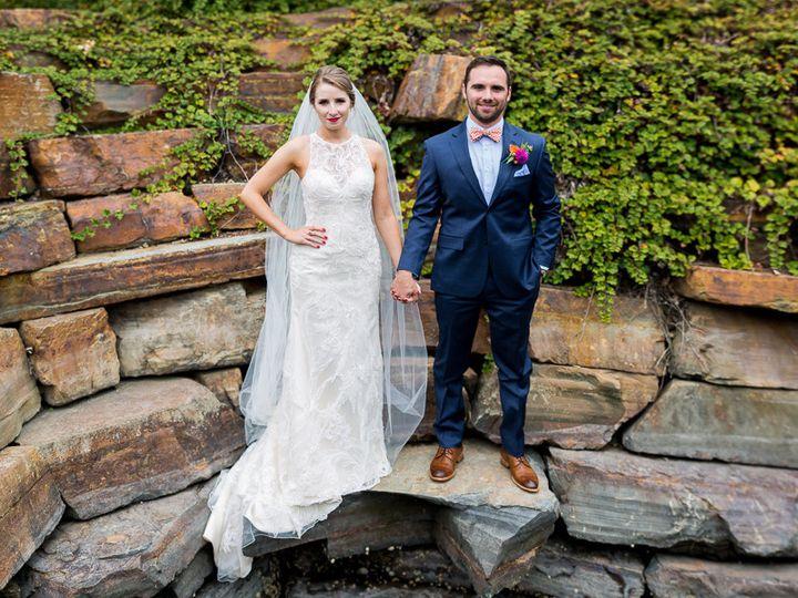 Tmx 1485244961220 Ntweb 126 Seattle, Washington wedding photography