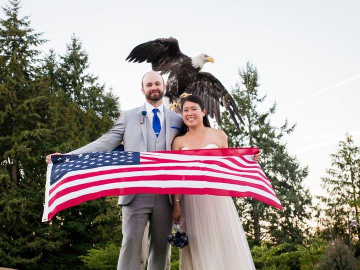 Tmx 1485244974286 Spweb 309 Seattle, Washington wedding photography
