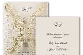 Wedding Invites For You