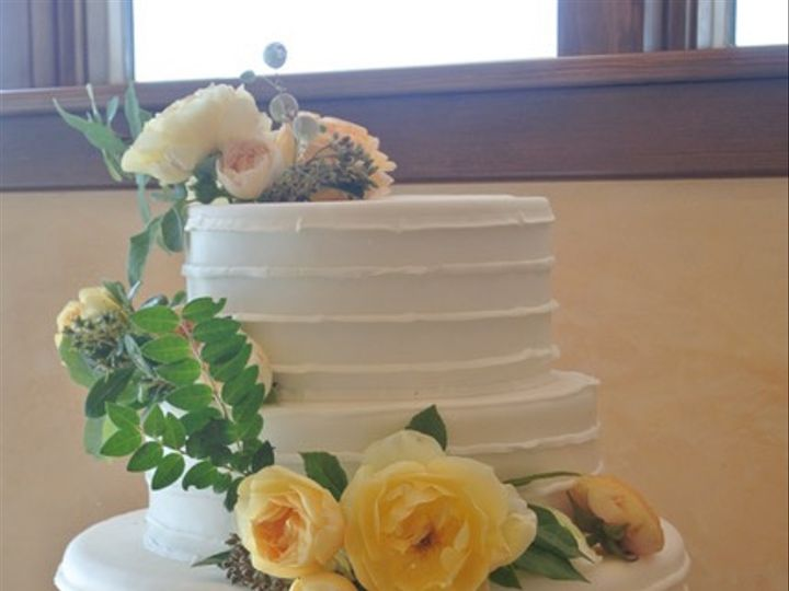 Tmx Dsc 7060 51 762814 159484892713498 Sebastopol, CA wedding catering