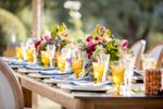 Pascaline Fine Catering image