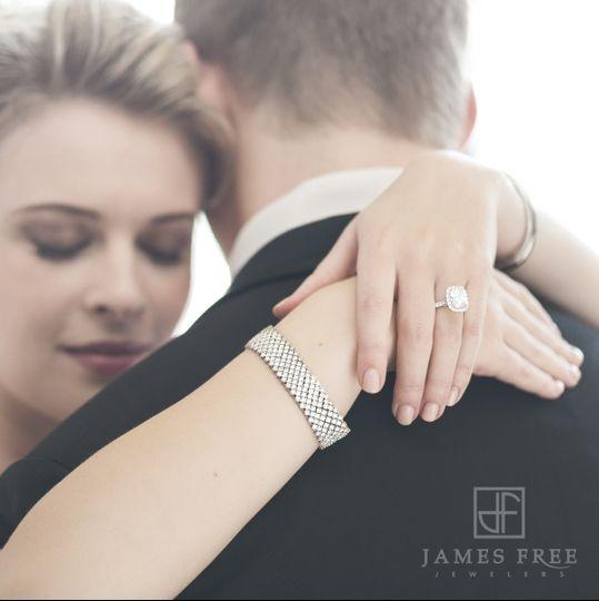 james free jewelers 264 edit