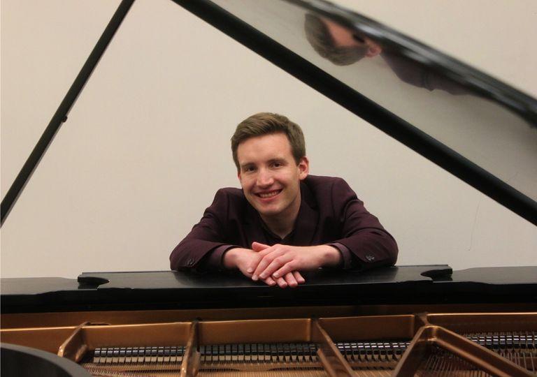 copy 2 piano
