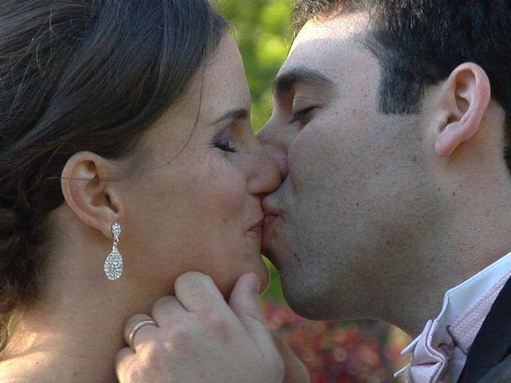Tmx 1418152441289 9941016027015097793911143433089n Butler wedding videography