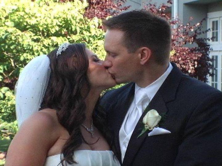 Tmx 1418152445105 995268602998136416395885178240n Butler wedding videography