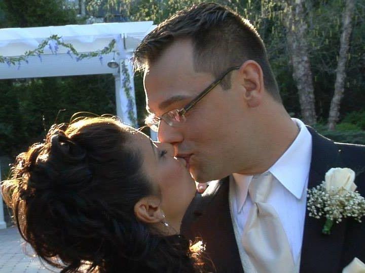 Tmx 1418152447510 14502916029979064164181196891479n Butler wedding videography