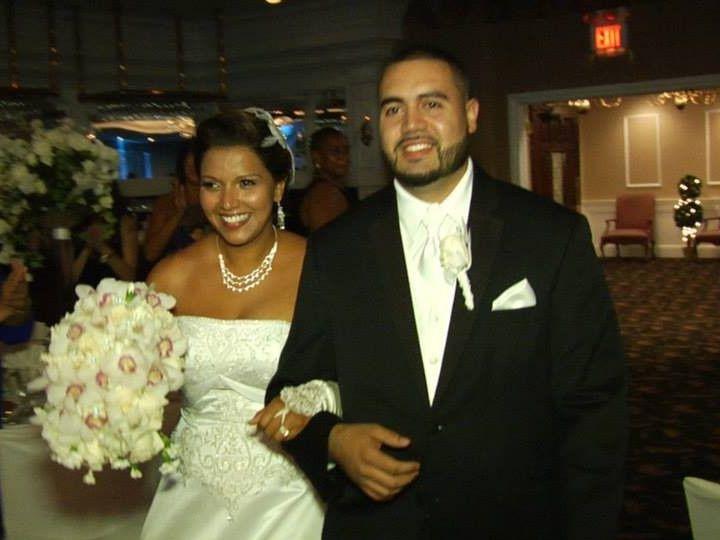 Tmx 1418152450282 14575426029979897497431680668352n Butler wedding videography