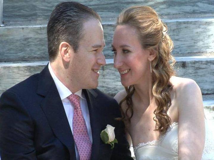 Tmx 1418152454492 14646036029979797497441239961767n Butler wedding videography
