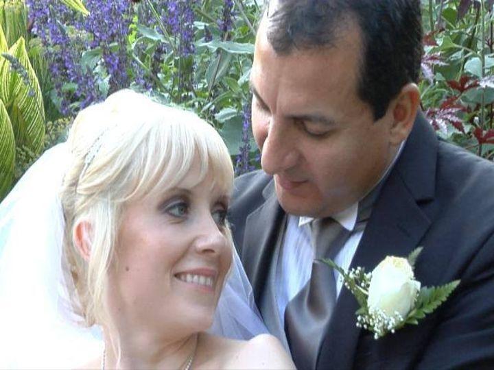 Tmx 1418152456597 14795476029980597497361822978124n Butler wedding videography