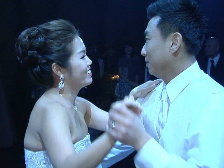 Tmx 1418152458583 1486782602997909749751355495165n Butler wedding videography