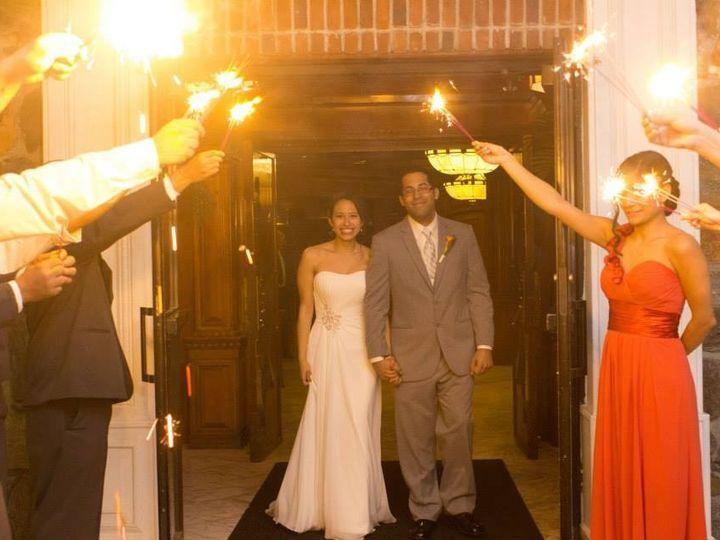 Tmx 1418152465208 14994636033868930441861217677774n Butler wedding videography