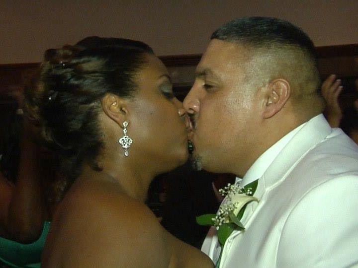Tmx 1418152467711 15024826029983330830421358254921n Butler wedding videography