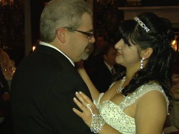 Tmx 1418152471473 1503933602998336416375725246362n Butler wedding videography