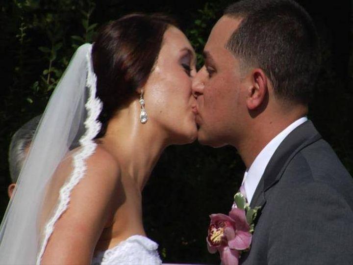 Tmx 1418152473677 15116856033863330442421905608972n Butler wedding videography