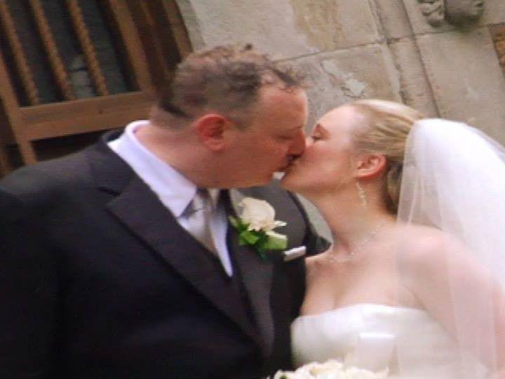 Tmx 1418152475613 1512694602998143083061118156573n Butler wedding videography