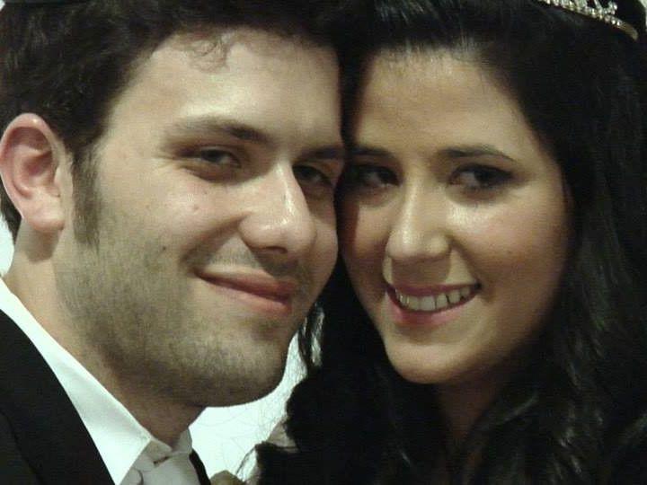 Tmx 1418152477768 1528584602998546416354251980414n Butler wedding videography