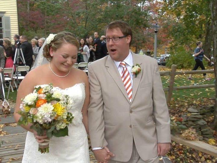 Tmx 1418152480318 15315986029985630830191011670511n Butler wedding videography