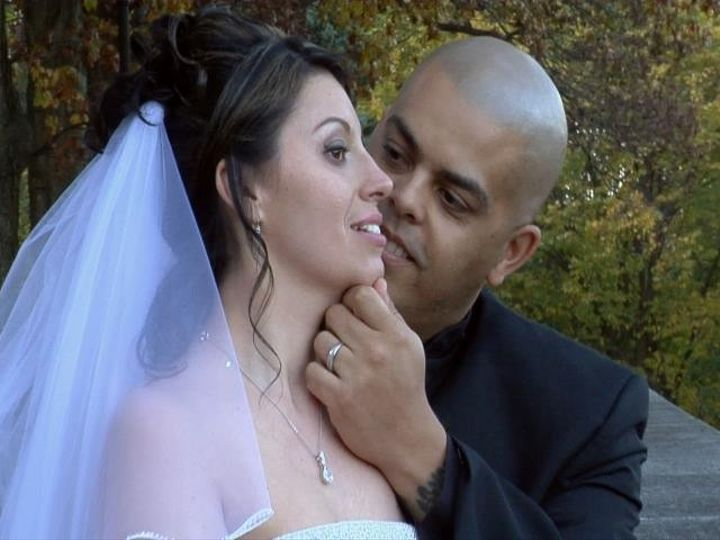 Tmx 1418152482441 15516136029980664164021229182947n Butler wedding videography
