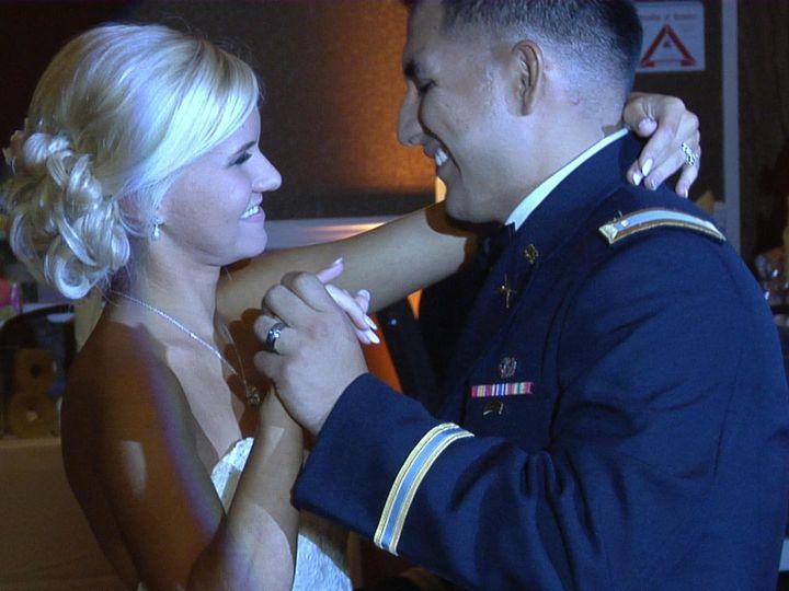 Tmx 1418152488430 Intelllight Butler wedding videography
